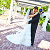 Destin and Matt's Wedding Photos :