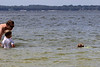 Lake Weir 003