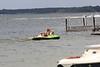 Lake Weir 014