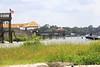 Lake Weir 005