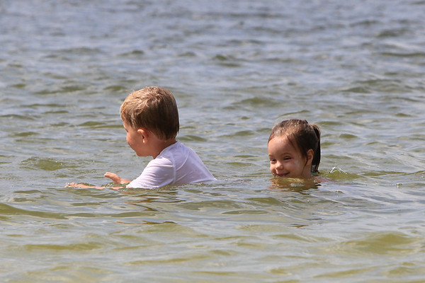 Lake Weir 5-24-15