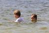 Lake Weir 002