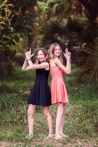 SHCS_MIDDLE_SCHOOL__DANCE_2020_015