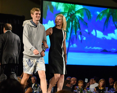SHP Fashion Show 2016