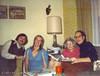 Grandma Sigafoos 90th birthday
