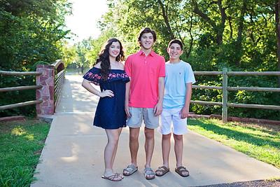SIGLE FAMILY