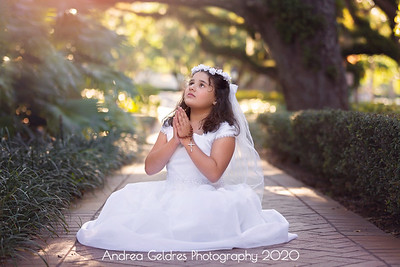Simone_First _Communion_2017_001
