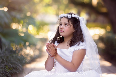 Simone_First _Communion_2017_002