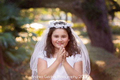 Simone_First _Communion_2017_005