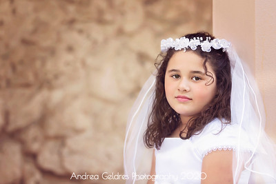 Simone_First _Communion_2017_006