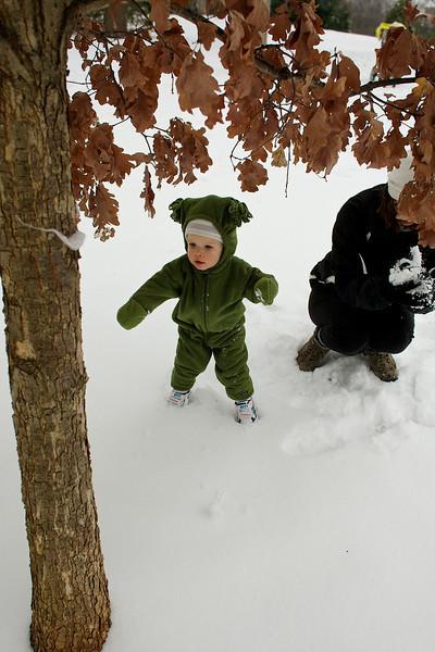 Snow2011_ 050