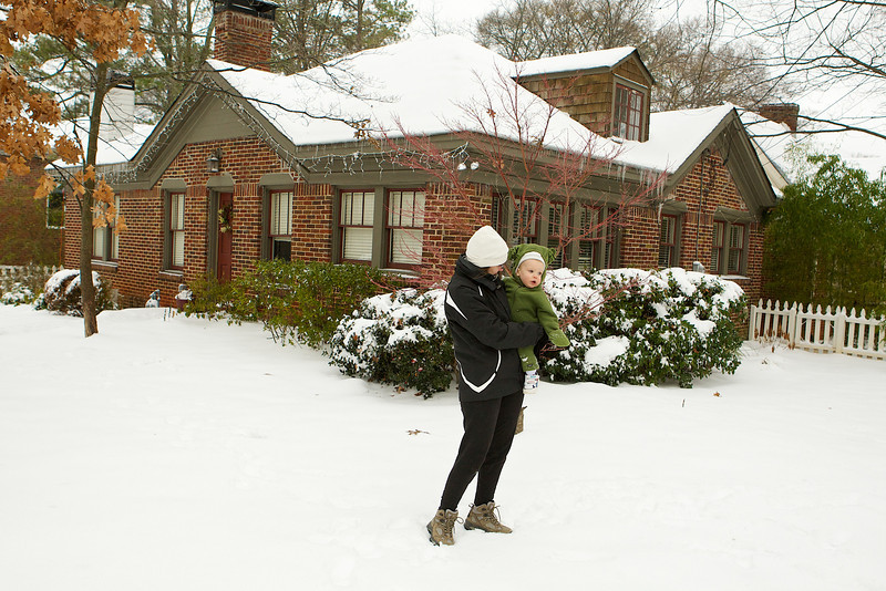 Snow2011_ 023