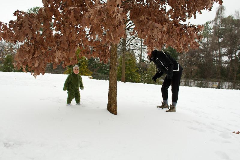 Snow2011_ 053