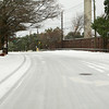 Snow2011_ 006