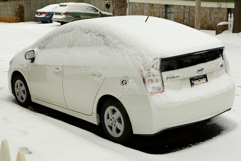 Snow2011_ 021
