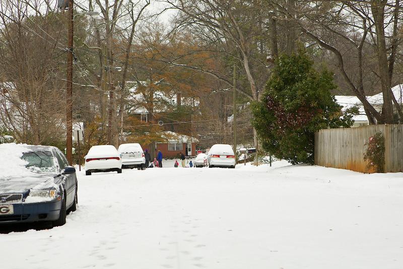Snow2011_ 025