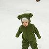 Snow2011_ 005