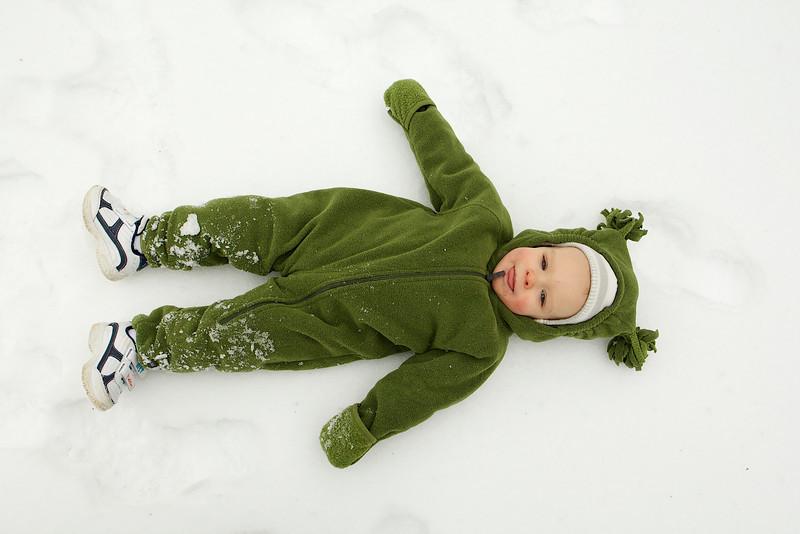 Snow2011_ 018