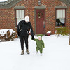 Snow2011_ 003
