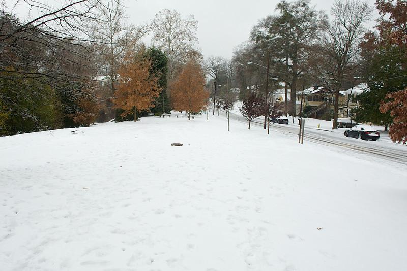 Snow2011_ 033