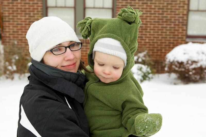Snow2011_ 010