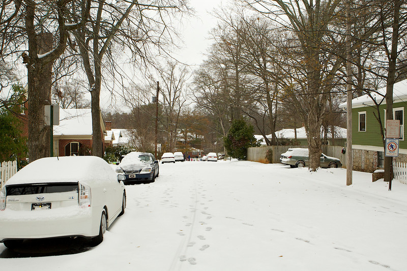 Snow2011_ 024