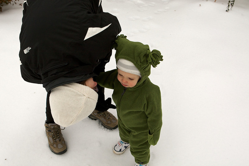 Snow2011_ 002