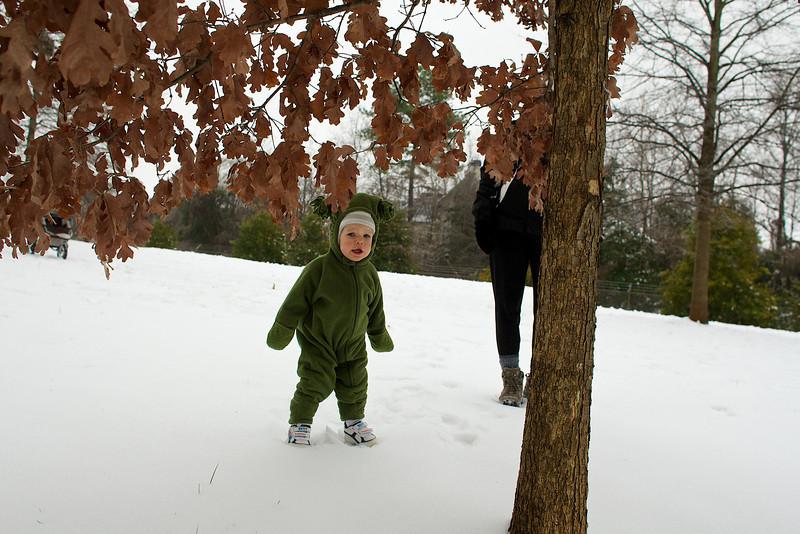 Snow2011_ 047