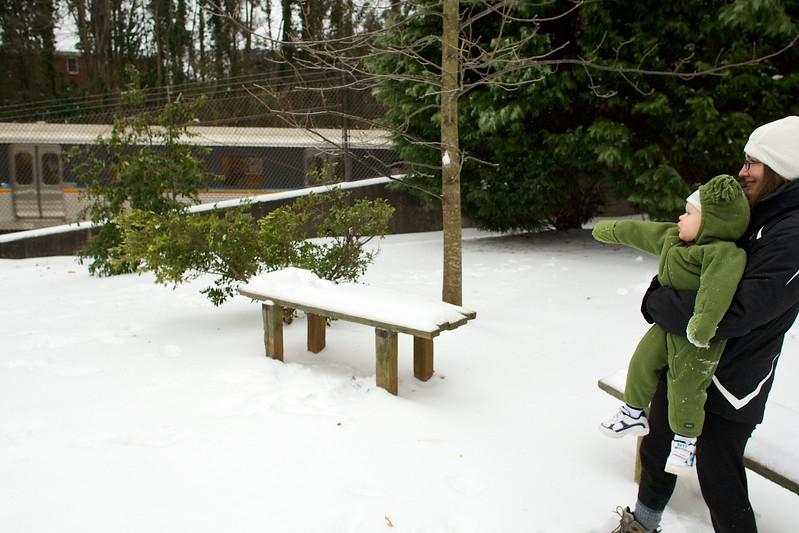 Snow2011_ 055