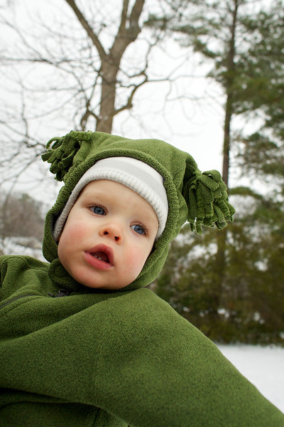 Snow2011_ 043
