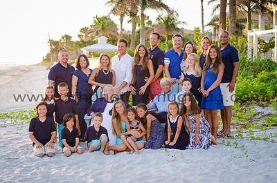 SUE B FAMILY MAIN GALLERY