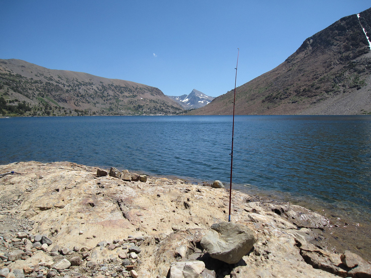 Fishing-20100810054618_0919