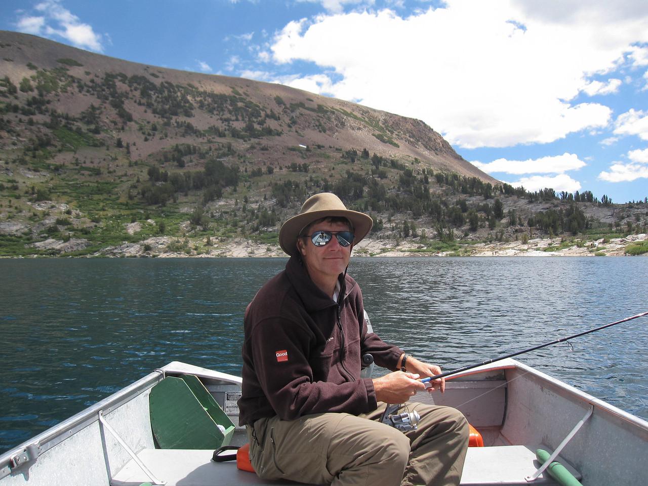 Fishing-20100809053208_0902