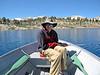 Fishing-20100809025830_0897