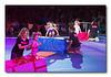 """""""Gymnastics Show"""""""