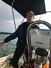 Sailing 10-06-18_003
