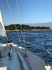 Sailing 10-06-18_017