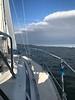 Sailing 10-06-18_006