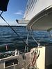 Sailing 10-06-18_010