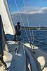 Sailing 10-06-18_008
