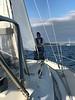 Sailing 10-06-18_009
