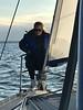 Sailing 10-06-18_024