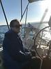 Sailing 10-06-18_015
