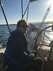 Sailing 10-06-18_014