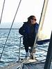 Sailing 10-06-18_023