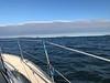 Sailing 10-06-18_012