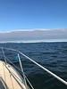 Sailing 10-06-18_011