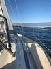 Sailing 10-06-18_016
