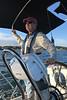 Sailing 10-06-18_025