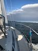 Sailing 10-06-18_007